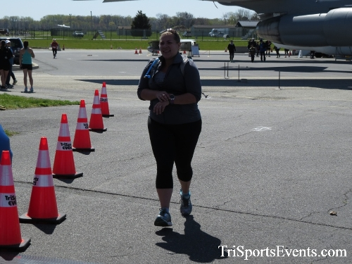 Dover Air Force Base Heritage Half Marathon & 5K<br><br><br><br><a href='http://www.trisportsevents.com/pics/16_DAFB_Half_&_5K_349.JPG' download='16_DAFB_Half_&_5K_349.JPG'>Click here to download.</a><Br><a href='http://www.facebook.com/sharer.php?u=http:%2F%2Fwww.trisportsevents.com%2Fpics%2F16_DAFB_Half_&_5K_349.JPG&t=Dover Air Force Base Heritage Half Marathon & 5K' target='_blank'><img src='images/fb_share.png' width='100'></a>