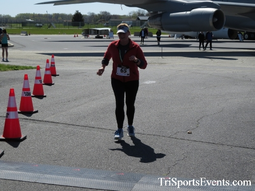 Dover Air Force Base Heritage Half Marathon & 5K<br><br><br><br><a href='http://www.trisportsevents.com/pics/16_DAFB_Half_&_5K_350.JPG' download='16_DAFB_Half_&_5K_350.JPG'>Click here to download.</a><Br><a href='http://www.facebook.com/sharer.php?u=http:%2F%2Fwww.trisportsevents.com%2Fpics%2F16_DAFB_Half_&_5K_350.JPG&t=Dover Air Force Base Heritage Half Marathon & 5K' target='_blank'><img src='images/fb_share.png' width='100'></a>