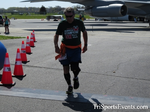 Dover Air Force Base Heritage Half Marathon & 5K<br><br><br><br><a href='http://www.trisportsevents.com/pics/16_DAFB_Half_&_5K_351.JPG' download='16_DAFB_Half_&_5K_351.JPG'>Click here to download.</a><Br><a href='http://www.facebook.com/sharer.php?u=http:%2F%2Fwww.trisportsevents.com%2Fpics%2F16_DAFB_Half_&_5K_351.JPG&t=Dover Air Force Base Heritage Half Marathon & 5K' target='_blank'><img src='images/fb_share.png' width='100'></a>