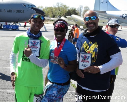 Dover Air Force Base Heritage Half Marathon & 5K<br><br><br><br><a href='http://www.trisportsevents.com/pics/16_DAFB_Half_&_5K_352.JPG' download='16_DAFB_Half_&_5K_352.JPG'>Click here to download.</a><Br><a href='http://www.facebook.com/sharer.php?u=http:%2F%2Fwww.trisportsevents.com%2Fpics%2F16_DAFB_Half_&_5K_352.JPG&t=Dover Air Force Base Heritage Half Marathon & 5K' target='_blank'><img src='images/fb_share.png' width='100'></a>