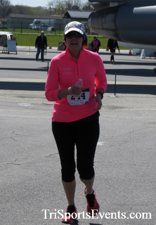 Dover Air Force Base Heritage Half Marathon & 5K<br><br><br><br><a href='http://www.trisportsevents.com/pics/16_DAFB_Half_&_5K_354.JPG' download='16_DAFB_Half_&_5K_354.JPG'>Click here to download.</a><Br><a href='http://www.facebook.com/sharer.php?u=http:%2F%2Fwww.trisportsevents.com%2Fpics%2F16_DAFB_Half_&_5K_354.JPG&t=Dover Air Force Base Heritage Half Marathon & 5K' target='_blank'><img src='images/fb_share.png' width='100'></a>