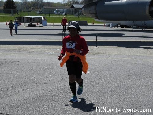 Dover Air Force Base Heritage Half Marathon & 5K<br><br><br><br><a href='http://www.trisportsevents.com/pics/16_DAFB_Half_&_5K_355.JPG' download='16_DAFB_Half_&_5K_355.JPG'>Click here to download.</a><Br><a href='http://www.facebook.com/sharer.php?u=http:%2F%2Fwww.trisportsevents.com%2Fpics%2F16_DAFB_Half_&_5K_355.JPG&t=Dover Air Force Base Heritage Half Marathon & 5K' target='_blank'><img src='images/fb_share.png' width='100'></a>