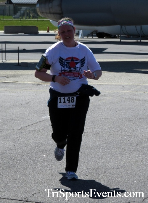 Dover Air Force Base Heritage Half Marathon & 5K<br><br><br><br><a href='http://www.trisportsevents.com/pics/16_DAFB_Half_&_5K_361.JPG' download='16_DAFB_Half_&_5K_361.JPG'>Click here to download.</a><Br><a href='http://www.facebook.com/sharer.php?u=http:%2F%2Fwww.trisportsevents.com%2Fpics%2F16_DAFB_Half_&_5K_361.JPG&t=Dover Air Force Base Heritage Half Marathon & 5K' target='_blank'><img src='images/fb_share.png' width='100'></a>