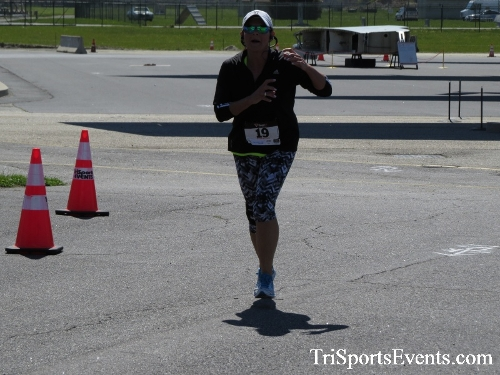 Dover Air Force Base Heritage Half Marathon & 5K<br><br><br><br><a href='http://www.trisportsevents.com/pics/16_DAFB_Half_&_5K_362.JPG' download='16_DAFB_Half_&_5K_362.JPG'>Click here to download.</a><Br><a href='http://www.facebook.com/sharer.php?u=http:%2F%2Fwww.trisportsevents.com%2Fpics%2F16_DAFB_Half_&_5K_362.JPG&t=Dover Air Force Base Heritage Half Marathon & 5K' target='_blank'><img src='images/fb_share.png' width='100'></a>