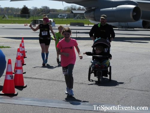 Dover Air Force Base Heritage Half Marathon & 5K<br><br><br><br><a href='http://www.trisportsevents.com/pics/16_DAFB_Half_&_5K_363.JPG' download='16_DAFB_Half_&_5K_363.JPG'>Click here to download.</a><Br><a href='http://www.facebook.com/sharer.php?u=http:%2F%2Fwww.trisportsevents.com%2Fpics%2F16_DAFB_Half_&_5K_363.JPG&t=Dover Air Force Base Heritage Half Marathon & 5K' target='_blank'><img src='images/fb_share.png' width='100'></a>