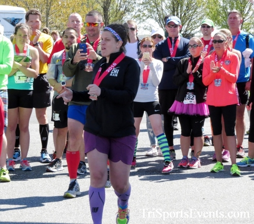 Dover Air Force Base Heritage Half Marathon & 5K<br><br><br><br><a href='http://www.trisportsevents.com/pics/16_DAFB_Half_&_5K_365.JPG' download='16_DAFB_Half_&_5K_365.JPG'>Click here to download.</a><Br><a href='http://www.facebook.com/sharer.php?u=http:%2F%2Fwww.trisportsevents.com%2Fpics%2F16_DAFB_Half_&_5K_365.JPG&t=Dover Air Force Base Heritage Half Marathon & 5K' target='_blank'><img src='images/fb_share.png' width='100'></a>