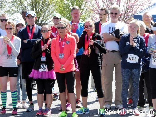 Dover Air Force Base Heritage Half Marathon & 5K<br><br><br><br><a href='http://www.trisportsevents.com/pics/16_DAFB_Half_&_5K_366.JPG' download='16_DAFB_Half_&_5K_366.JPG'>Click here to download.</a><Br><a href='http://www.facebook.com/sharer.php?u=http:%2F%2Fwww.trisportsevents.com%2Fpics%2F16_DAFB_Half_&_5K_366.JPG&t=Dover Air Force Base Heritage Half Marathon & 5K' target='_blank'><img src='images/fb_share.png' width='100'></a>