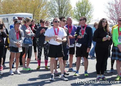 Dover Air Force Base Heritage Half Marathon & 5K<br><br><br><br><a href='http://www.trisportsevents.com/pics/16_DAFB_Half_&_5K_367.JPG' download='16_DAFB_Half_&_5K_367.JPG'>Click here to download.</a><Br><a href='http://www.facebook.com/sharer.php?u=http:%2F%2Fwww.trisportsevents.com%2Fpics%2F16_DAFB_Half_&_5K_367.JPG&t=Dover Air Force Base Heritage Half Marathon & 5K' target='_blank'><img src='images/fb_share.png' width='100'></a>