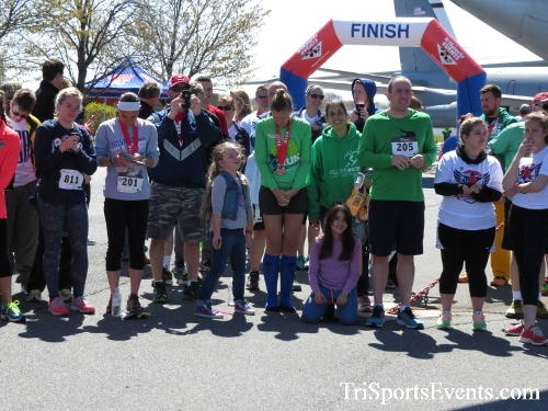 Dover Air Force Base Heritage Half Marathon & 5K<br><br><br><br><a href='http://www.trisportsevents.com/pics/16_DAFB_Half_&_5K_368.JPG' download='16_DAFB_Half_&_5K_368.JPG'>Click here to download.</a><Br><a href='http://www.facebook.com/sharer.php?u=http:%2F%2Fwww.trisportsevents.com%2Fpics%2F16_DAFB_Half_&_5K_368.JPG&t=Dover Air Force Base Heritage Half Marathon & 5K' target='_blank'><img src='images/fb_share.png' width='100'></a>