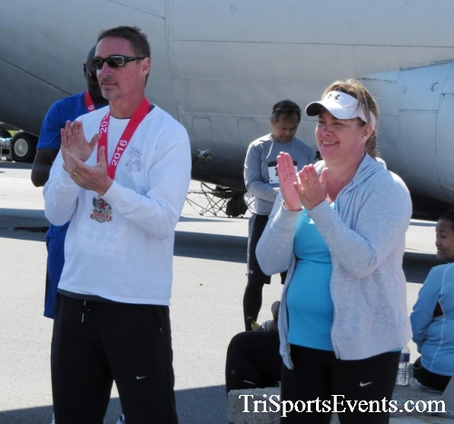 Dover Air Force Base Heritage Half Marathon & 5K<br><br><br><br><a href='http://www.trisportsevents.com/pics/16_DAFB_Half_&_5K_370.JPG' download='16_DAFB_Half_&_5K_370.JPG'>Click here to download.</a><Br><a href='http://www.facebook.com/sharer.php?u=http:%2F%2Fwww.trisportsevents.com%2Fpics%2F16_DAFB_Half_&_5K_370.JPG&t=Dover Air Force Base Heritage Half Marathon & 5K' target='_blank'><img src='images/fb_share.png' width='100'></a>