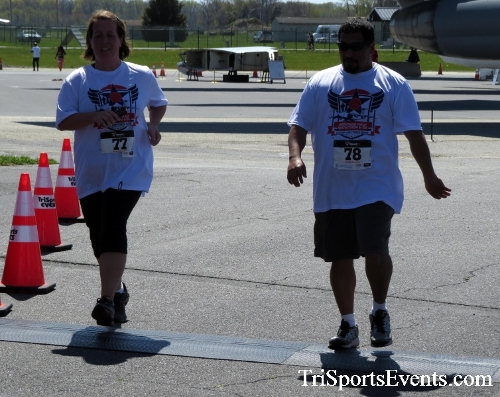 Dover Air Force Base Heritage Half Marathon & 5K<br><br><br><br><a href='http://www.trisportsevents.com/pics/16_DAFB_Half_&_5K_377.JPG' download='16_DAFB_Half_&_5K_377.JPG'>Click here to download.</a><Br><a href='http://www.facebook.com/sharer.php?u=http:%2F%2Fwww.trisportsevents.com%2Fpics%2F16_DAFB_Half_&_5K_377.JPG&t=Dover Air Force Base Heritage Half Marathon & 5K' target='_blank'><img src='images/fb_share.png' width='100'></a>