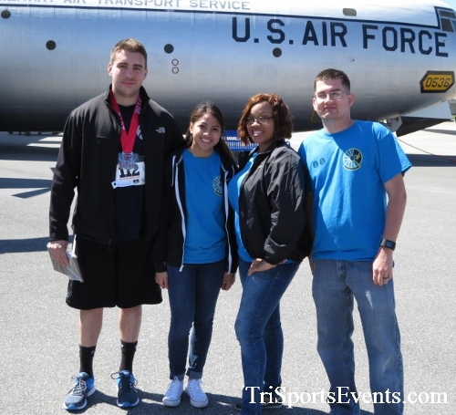 Dover Air Force Base Heritage Half Marathon & 5K<br><br><br><br><a href='http://www.trisportsevents.com/pics/16_DAFB_Half_&_5K_378.JPG' download='16_DAFB_Half_&_5K_378.JPG'>Click here to download.</a><Br><a href='http://www.facebook.com/sharer.php?u=http:%2F%2Fwww.trisportsevents.com%2Fpics%2F16_DAFB_Half_&_5K_378.JPG&t=Dover Air Force Base Heritage Half Marathon & 5K' target='_blank'><img src='images/fb_share.png' width='100'></a>