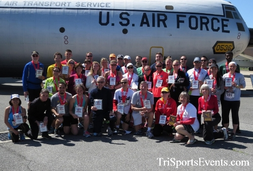 Dover Air Force Base Heritage Half Marathon & 5K<br><br><br><br><a href='http://www.trisportsevents.com/pics/16_DAFB_Half_&_5K_380.JPG' download='16_DAFB_Half_&_5K_380.JPG'>Click here to download.</a><Br><a href='http://www.facebook.com/sharer.php?u=http:%2F%2Fwww.trisportsevents.com%2Fpics%2F16_DAFB_Half_&_5K_380.JPG&t=Dover Air Force Base Heritage Half Marathon & 5K' target='_blank'><img src='images/fb_share.png' width='100'></a>
