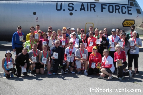 Dover Air Force Base Heritage Half Marathon & 5K<br><br><br><br><a href='http://www.trisportsevents.com/pics/16_DAFB_Half_&_5K_381.JPG' download='16_DAFB_Half_&_5K_381.JPG'>Click here to download.</a><Br><a href='http://www.facebook.com/sharer.php?u=http:%2F%2Fwww.trisportsevents.com%2Fpics%2F16_DAFB_Half_&_5K_381.JPG&t=Dover Air Force Base Heritage Half Marathon & 5K' target='_blank'><img src='images/fb_share.png' width='100'></a>