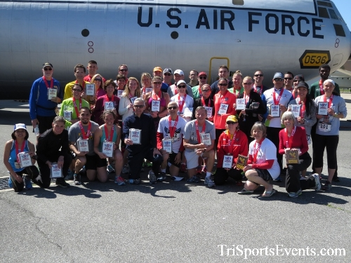 Dover Air Force Base Heritage Half Marathon & 5K<br><br><br><br><a href='http://www.trisportsevents.com/pics/16_DAFB_Half_&_5K_382.JPG' download='16_DAFB_Half_&_5K_382.JPG'>Click here to download.</a><Br><a href='http://www.facebook.com/sharer.php?u=http:%2F%2Fwww.trisportsevents.com%2Fpics%2F16_DAFB_Half_&_5K_382.JPG&t=Dover Air Force Base Heritage Half Marathon & 5K' target='_blank'><img src='images/fb_share.png' width='100'></a>