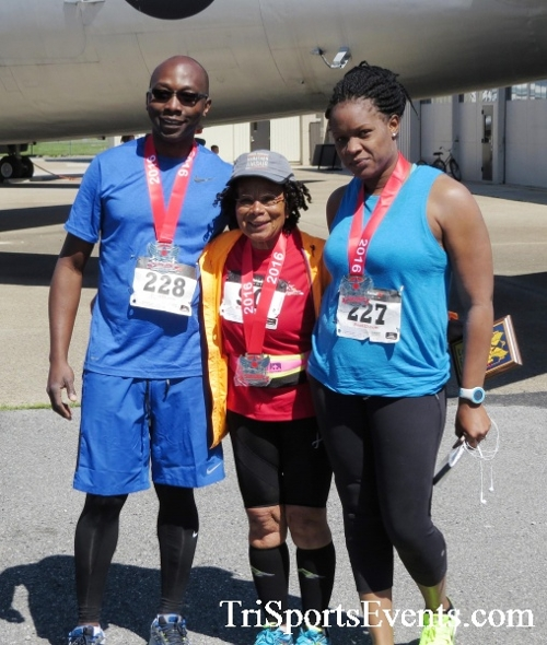 Dover Air Force Base Heritage Half Marathon & 5K<br><br><br><br><a href='http://www.trisportsevents.com/pics/16_DAFB_Half_&_5K_385.JPG' download='16_DAFB_Half_&_5K_385.JPG'>Click here to download.</a><Br><a href='http://www.facebook.com/sharer.php?u=http:%2F%2Fwww.trisportsevents.com%2Fpics%2F16_DAFB_Half_&_5K_385.JPG&t=Dover Air Force Base Heritage Half Marathon & 5K' target='_blank'><img src='images/fb_share.png' width='100'></a>