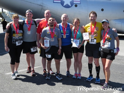 Dover Air Force Base Heritage Half Marathon & 5K<br><br><br><br><a href='http://www.trisportsevents.com/pics/16_DAFB_Half_&_5K_387.JPG' download='16_DAFB_Half_&_5K_387.JPG'>Click here to download.</a><Br><a href='http://www.facebook.com/sharer.php?u=http:%2F%2Fwww.trisportsevents.com%2Fpics%2F16_DAFB_Half_&_5K_387.JPG&t=Dover Air Force Base Heritage Half Marathon & 5K' target='_blank'><img src='images/fb_share.png' width='100'></a>