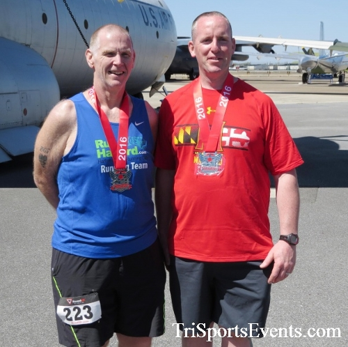Dover Air Force Base Heritage Half Marathon & 5K<br><br><br><br><a href='http://www.trisportsevents.com/pics/16_DAFB_Half_&_5K_388.JPG' download='16_DAFB_Half_&_5K_388.JPG'>Click here to download.</a><Br><a href='http://www.facebook.com/sharer.php?u=http:%2F%2Fwww.trisportsevents.com%2Fpics%2F16_DAFB_Half_&_5K_388.JPG&t=Dover Air Force Base Heritage Half Marathon & 5K' target='_blank'><img src='images/fb_share.png' width='100'></a>