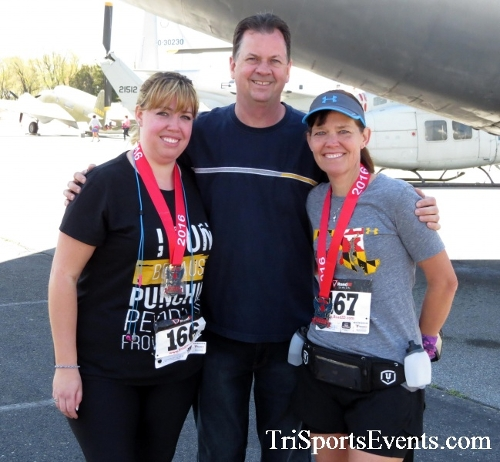 Dover Air Force Base Heritage Half Marathon & 5K<br><br><br><br><a href='http://www.trisportsevents.com/pics/16_DAFB_Half_&_5K_389.JPG' download='16_DAFB_Half_&_5K_389.JPG'>Click here to download.</a><Br><a href='http://www.facebook.com/sharer.php?u=http:%2F%2Fwww.trisportsevents.com%2Fpics%2F16_DAFB_Half_&_5K_389.JPG&t=Dover Air Force Base Heritage Half Marathon & 5K' target='_blank'><img src='images/fb_share.png' width='100'></a>