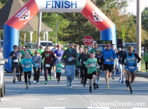 Delaware Pharmacy 5K Run/Walk<br><br><br><br><a href='https://www.trisportsevents.com/pics/16_DE_Pharmacy_5K_005.JPG' download='16_DE_Pharmacy_5K_005.JPG'>Click here to download.</a><Br><a href='http://www.facebook.com/sharer.php?u=http:%2F%2Fwww.trisportsevents.com%2Fpics%2F16_DE_Pharmacy_5K_005.JPG&t=Delaware Pharmacy 5K Run/Walk' target='_blank'><img src='images/fb_share.png' width='100'></a>