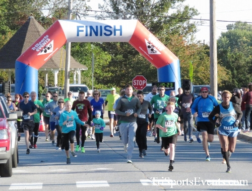 Delaware Pharmacy 5K Run/Walk<br><br><br><br><a href='https://www.trisportsevents.com/pics/16_DE_Pharmacy_5K_006.JPG' download='16_DE_Pharmacy_5K_006.JPG'>Click here to download.</a><Br><a href='http://www.facebook.com/sharer.php?u=http:%2F%2Fwww.trisportsevents.com%2Fpics%2F16_DE_Pharmacy_5K_006.JPG&t=Delaware Pharmacy 5K Run/Walk' target='_blank'><img src='images/fb_share.png' width='100'></a>