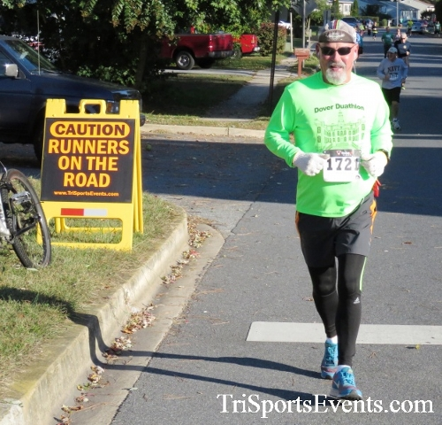 Delaware Pharmacy 5K Run/Walk<br><br><br><br><a href='https://www.trisportsevents.com/pics/16_DE_Pharmacy_5K_022.JPG' download='16_DE_Pharmacy_5K_022.JPG'>Click here to download.</a><Br><a href='http://www.facebook.com/sharer.php?u=http:%2F%2Fwww.trisportsevents.com%2Fpics%2F16_DE_Pharmacy_5K_022.JPG&t=Delaware Pharmacy 5K Run/Walk' target='_blank'><img src='images/fb_share.png' width='100'></a>