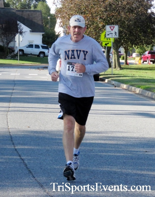 Delaware Pharmacy 5K Run/Walk<br><br><br><br><a href='https://www.trisportsevents.com/pics/16_DE_Pharmacy_5K_073.JPG' download='16_DE_Pharmacy_5K_073.JPG'>Click here to download.</a><Br><a href='http://www.facebook.com/sharer.php?u=http:%2F%2Fwww.trisportsevents.com%2Fpics%2F16_DE_Pharmacy_5K_073.JPG&t=Delaware Pharmacy 5K Run/Walk' target='_blank'><img src='images/fb_share.png' width='100'></a>