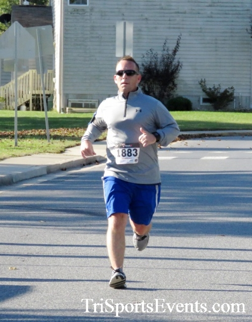 Delaware Pharmacy 5K Run/Walk<br><br><br><br><a href='https://www.trisportsevents.com/pics/16_DE_Pharmacy_5K_074.JPG' download='16_DE_Pharmacy_5K_074.JPG'>Click here to download.</a><Br><a href='http://www.facebook.com/sharer.php?u=http:%2F%2Fwww.trisportsevents.com%2Fpics%2F16_DE_Pharmacy_5K_074.JPG&t=Delaware Pharmacy 5K Run/Walk' target='_blank'><img src='images/fb_share.png' width='100'></a>
