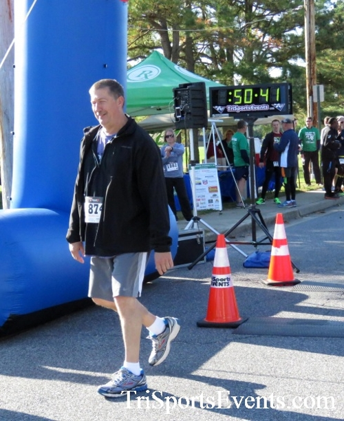 Delaware Pharmacy 5K Run/Walk<br><br><br><br><a href='https://www.trisportsevents.com/pics/16_DE_Pharmacy_5K_098.JPG' download='16_DE_Pharmacy_5K_098.JPG'>Click here to download.</a><Br><a href='http://www.facebook.com/sharer.php?u=http:%2F%2Fwww.trisportsevents.com%2Fpics%2F16_DE_Pharmacy_5K_098.JPG&t=Delaware Pharmacy 5K Run/Walk' target='_blank'><img src='images/fb_share.png' width='100'></a>