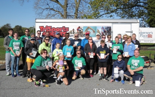 Delaware Pharmacy 5K Run/Walk<br><br><br><br><a href='https://www.trisportsevents.com/pics/16_DE_Pharmacy_5K_105.JPG' download='16_DE_Pharmacy_5K_105.JPG'>Click here to download.</a><Br><a href='http://www.facebook.com/sharer.php?u=http:%2F%2Fwww.trisportsevents.com%2Fpics%2F16_DE_Pharmacy_5K_105.JPG&t=Delaware Pharmacy 5K Run/Walk' target='_blank'><img src='images/fb_share.png' width='100'></a>