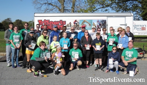 Delaware Pharmacy 5K Run/Walk<br><br><br><br><a href='https://www.trisportsevents.com/pics/16_DE_Pharmacy_5K_107.JPG' download='16_DE_Pharmacy_5K_107.JPG'>Click here to download.</a><Br><a href='http://www.facebook.com/sharer.php?u=http:%2F%2Fwww.trisportsevents.com%2Fpics%2F16_DE_Pharmacy_5K_107.JPG&t=Delaware Pharmacy 5K Run/Walk' target='_blank'><img src='images/fb_share.png' width='100'></a>