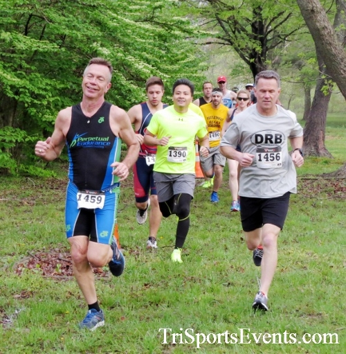 Dover Duathlon<br><br><br><br><a href='https://www.trisportsevents.com/pics/16_Dover_Du_019.JPG' download='16_Dover_Du_019.JPG'>Click here to download.</a><Br><a href='http://www.facebook.com/sharer.php?u=http:%2F%2Fwww.trisportsevents.com%2Fpics%2F16_Dover_Du_019.JPG&t=Dover Duathlon' target='_blank'><img src='images/fb_share.png' width='100'></a>