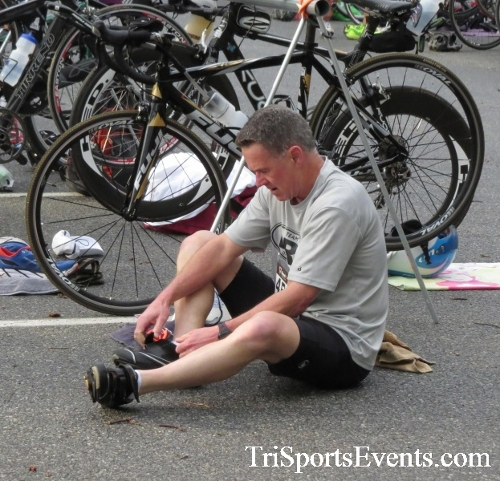 Dover Duathlon<br><br><br><br><a href='https://www.trisportsevents.com/pics/16_Dover_Du_059.JPG' download='16_Dover_Du_059.JPG'>Click here to download.</a><Br><a href='http://www.facebook.com/sharer.php?u=http:%2F%2Fwww.trisportsevents.com%2Fpics%2F16_Dover_Du_059.JPG&t=Dover Duathlon' target='_blank'><img src='images/fb_share.png' width='100'></a>