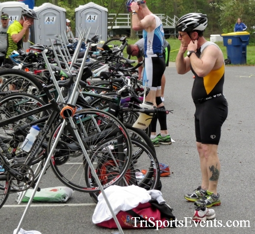 Dover Duathlon<br><br><br><br><a href='https://www.trisportsevents.com/pics/16_Dover_Du_066.JPG' download='16_Dover_Du_066.JPG'>Click here to download.</a><Br><a href='http://www.facebook.com/sharer.php?u=http:%2F%2Fwww.trisportsevents.com%2Fpics%2F16_Dover_Du_066.JPG&t=Dover Duathlon' target='_blank'><img src='images/fb_share.png' width='100'></a>