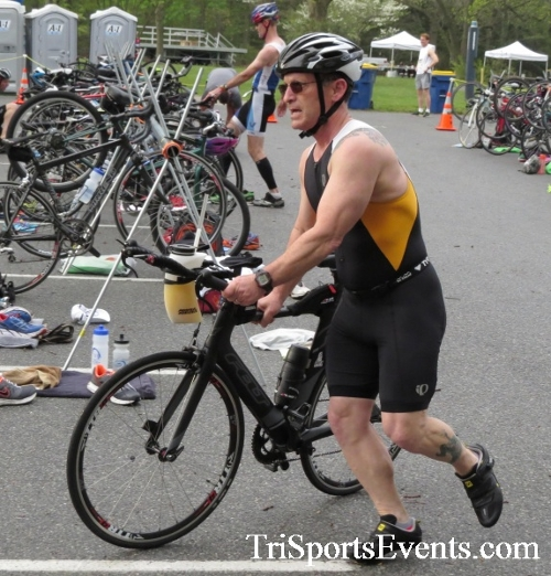 Dover Duathlon<br><br><br><br><a href='https://www.trisportsevents.com/pics/16_Dover_Du_069.JPG' download='16_Dover_Du_069.JPG'>Click here to download.</a><Br><a href='http://www.facebook.com/sharer.php?u=http:%2F%2Fwww.trisportsevents.com%2Fpics%2F16_Dover_Du_069.JPG&t=Dover Duathlon' target='_blank'><img src='images/fb_share.png' width='100'></a>