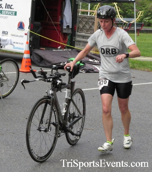 Dover Duathlon<br><br><br><br><a href='https://www.trisportsevents.com/pics/16_Dover_Du_072.JPG' download='16_Dover_Du_072.JPG'>Click here to download.</a><Br><a href='http://www.facebook.com/sharer.php?u=http:%2F%2Fwww.trisportsevents.com%2Fpics%2F16_Dover_Du_072.JPG&t=Dover Duathlon' target='_blank'><img src='images/fb_share.png' width='100'></a>