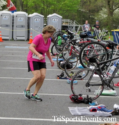 Dover Duathlon<br><br><br><br><a href='https://www.trisportsevents.com/pics/16_Dover_Du_082.JPG' download='16_Dover_Du_082.JPG'>Click here to download.</a><Br><a href='http://www.facebook.com/sharer.php?u=http:%2F%2Fwww.trisportsevents.com%2Fpics%2F16_Dover_Du_082.JPG&t=Dover Duathlon' target='_blank'><img src='images/fb_share.png' width='100'></a>
