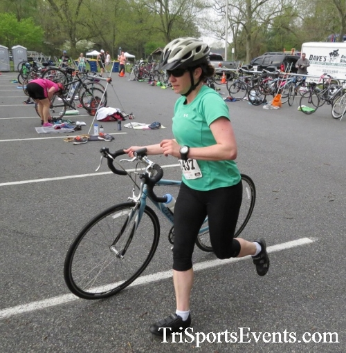 Dover Duathlon<br><br><br><br><a href='https://www.trisportsevents.com/pics/16_Dover_Du_085.JPG' download='16_Dover_Du_085.JPG'>Click here to download.</a><Br><a href='http://www.facebook.com/sharer.php?u=http:%2F%2Fwww.trisportsevents.com%2Fpics%2F16_Dover_Du_085.JPG&t=Dover Duathlon' target='_blank'><img src='images/fb_share.png' width='100'></a>