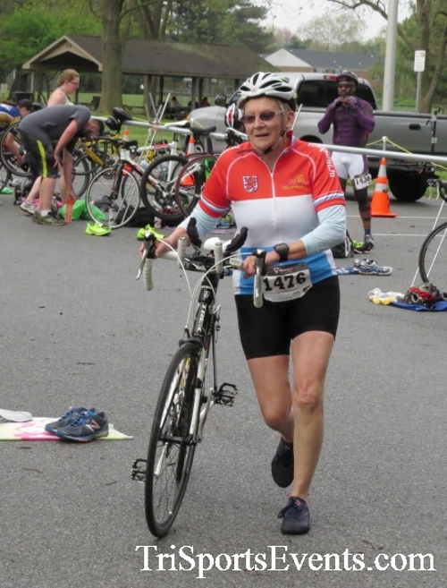 Dover Duathlon<br><br><br><br><a href='https://www.trisportsevents.com/pics/16_Dover_Du_103.JPG' download='16_Dover_Du_103.JPG'>Click here to download.</a><Br><a href='http://www.facebook.com/sharer.php?u=http:%2F%2Fwww.trisportsevents.com%2Fpics%2F16_Dover_Du_103.JPG&t=Dover Duathlon' target='_blank'><img src='images/fb_share.png' width='100'></a>