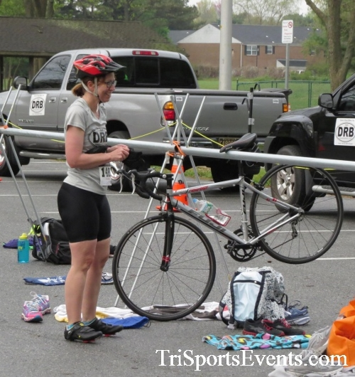 Dover Duathlon<br><br><br><br><a href='https://www.trisportsevents.com/pics/16_Dover_Du_108.JPG' download='16_Dover_Du_108.JPG'>Click here to download.</a><Br><a href='http://www.facebook.com/sharer.php?u=http:%2F%2Fwww.trisportsevents.com%2Fpics%2F16_Dover_Du_108.JPG&t=Dover Duathlon' target='_blank'><img src='images/fb_share.png' width='100'></a>