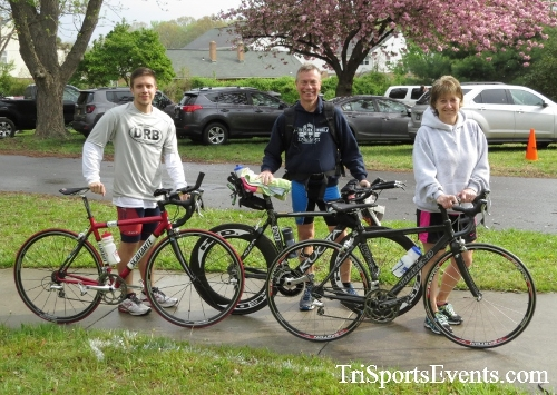 Dover Duathlon<br><br><br><br><a href='https://www.trisportsevents.com/pics/16_Dover_Du_205.JPG' download='16_Dover_Du_205.JPG'>Click here to download.</a><Br><a href='http://www.facebook.com/sharer.php?u=http:%2F%2Fwww.trisportsevents.com%2Fpics%2F16_Dover_Du_205.JPG&t=Dover Duathlon' target='_blank'><img src='images/fb_share.png' width='100'></a>