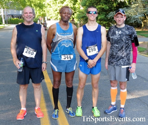 Dover Running Festival 1 Mile & 5K Run/Walk<br><br><br><br><a href='https://www.trisportsevents.com/pics/16_Dover_Mile-5K_061.JPG' download='16_Dover_Mile-5K_061.JPG'>Click here to download.</a><Br><a href='http://www.facebook.com/sharer.php?u=http:%2F%2Fwww.trisportsevents.com%2Fpics%2F16_Dover_Mile-5K_061.JPG&t=Dover Running Festival 1 Mile & 5K Run/Walk' target='_blank'><img src='images/fb_share.png' width='100'></a>