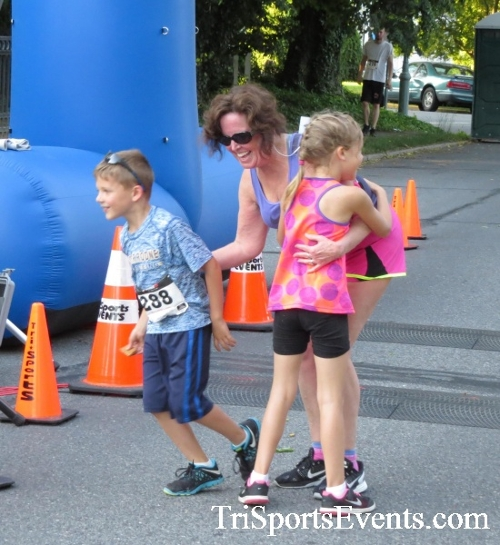 Dover Running Festival 1 Mile & 5K Run/Walk<br><br><br><br><a href='https://www.trisportsevents.com/pics/16_Dover_Mile-5K_126.JPG' download='16_Dover_Mile-5K_126.JPG'>Click here to download.</a><Br><a href='http://www.facebook.com/sharer.php?u=http:%2F%2Fwww.trisportsevents.com%2Fpics%2F16_Dover_Mile-5K_126.JPG&t=Dover Running Festival 1 Mile & 5K Run/Walk' target='_blank'><img src='images/fb_share.png' width='100'></a>