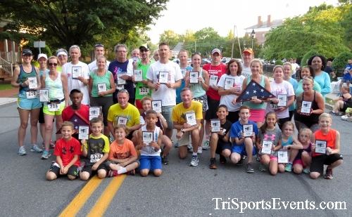 Dover Running Festival 1 Mile & 5K Run/Walk<br><br><br><br><a href='https://www.trisportsevents.com/pics/16_Dover_Mile-5K_154.JPG' download='16_Dover_Mile-5K_154.JPG'>Click here to download.</a><Br><a href='http://www.facebook.com/sharer.php?u=http:%2F%2Fwww.trisportsevents.com%2Fpics%2F16_Dover_Mile-5K_154.JPG&t=Dover Running Festival 1 Mile & 5K Run/Walk' target='_blank'><img src='images/fb_share.png' width='100'></a>