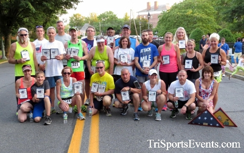 Dover Running Festival 1 Mile & 5K Run/Walk<br><br><br><br><a href='https://www.trisportsevents.com/pics/16_Dover_Mile-5K_157.JPG' download='16_Dover_Mile-5K_157.JPG'>Click here to download.</a><Br><a href='http://www.facebook.com/sharer.php?u=http:%2F%2Fwww.trisportsevents.com%2Fpics%2F16_Dover_Mile-5K_157.JPG&t=Dover Running Festival 1 Mile & 5K Run/Walk' target='_blank'><img src='images/fb_share.png' width='100'></a>