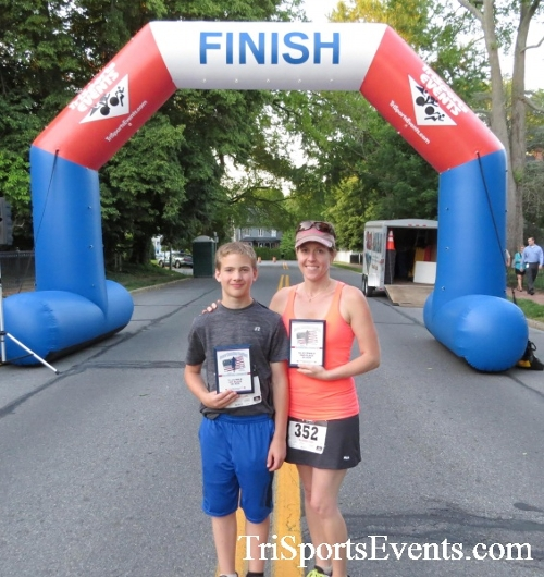Dover Running Festival 1 Mile & 5K Run/Walk<br><br><br><br><a href='https://www.trisportsevents.com/pics/16_Dover_Mile-5K_160.JPG' download='16_Dover_Mile-5K_160.JPG'>Click here to download.</a><Br><a href='http://www.facebook.com/sharer.php?u=http:%2F%2Fwww.trisportsevents.com%2Fpics%2F16_Dover_Mile-5K_160.JPG&t=Dover Running Festival 1 Mile & 5K Run/Walk' target='_blank'><img src='images/fb_share.png' width='100'></a>