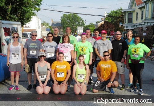 Firefly 5K Run/Walk<br><br><br><br><a href='https://www.trisportsevents.com/pics/16_Firefly_5K_003.JPG' download='16_Firefly_5K_003.JPG'>Click here to download.</a><Br><a href='http://www.facebook.com/sharer.php?u=http:%2F%2Fwww.trisportsevents.com%2Fpics%2F16_Firefly_5K_003.JPG&t=Firefly 5K Run/Walk' target='_blank'><img src='images/fb_share.png' width='100'></a>