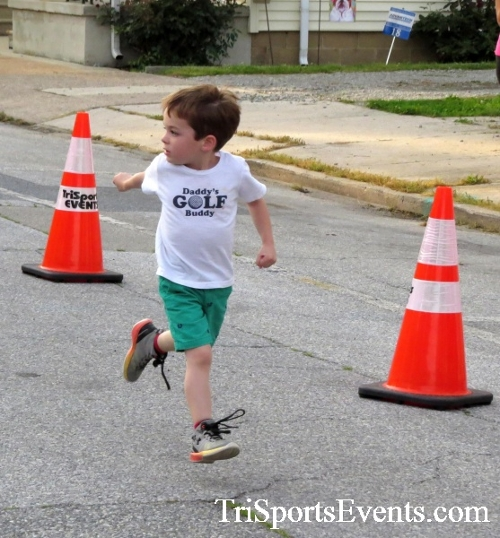 Firefly 5K Run/Walk<br><br><br><br><a href='http://www.trisportsevents.com/pics/16_Firefly_5K_019.JPG' download='16_Firefly_5K_019.JPG'>Click here to download.</a><Br><a href='http://www.facebook.com/sharer.php?u=http:%2F%2Fwww.trisportsevents.com%2Fpics%2F16_Firefly_5K_019.JPG&t=Firefly 5K Run/Walk' target='_blank'><img src='images/fb_share.png' width='100'></a>