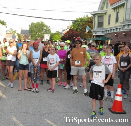 Firefly 5K Run/Walk<br><br><br><br><a href='http://www.trisportsevents.com/pics/16_Firefly_5K_026.JPG' download='16_Firefly_5K_026.JPG'>Click here to download.</a><Br><a href='http://www.facebook.com/sharer.php?u=http:%2F%2Fwww.trisportsevents.com%2Fpics%2F16_Firefly_5K_026.JPG&t=Firefly 5K Run/Walk' target='_blank'><img src='images/fb_share.png' width='100'></a>