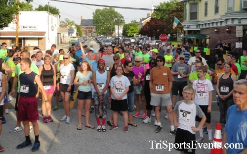 Firefly 5K Run/Walk<br><br><br><br><a href='https://www.trisportsevents.com/pics/16_Firefly_5K_027.JPG' download='16_Firefly_5K_027.JPG'>Click here to download.</a><Br><a href='http://www.facebook.com/sharer.php?u=http:%2F%2Fwww.trisportsevents.com%2Fpics%2F16_Firefly_5K_027.JPG&t=Firefly 5K Run/Walk' target='_blank'><img src='images/fb_share.png' width='100'></a>
